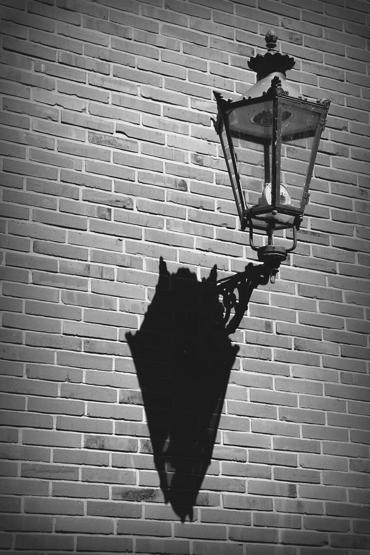 Licht....Schatten