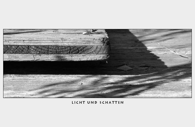 [licht][schatten]