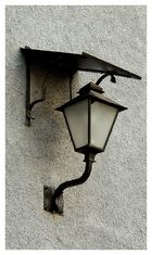 Lichtschutzfaktor