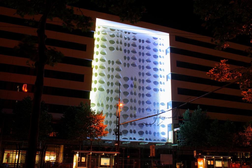 Lichtspiel Chemnitz
