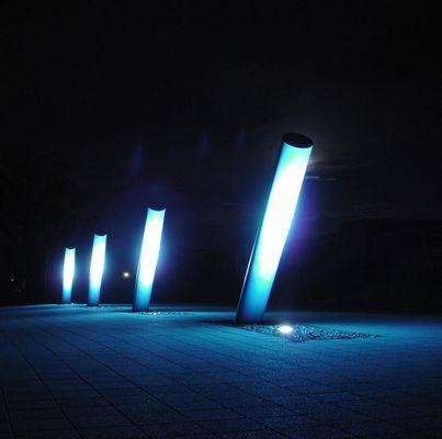 Lichtspiel