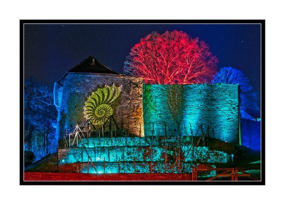 Lichtspiele Schloss-Hohenlimburg