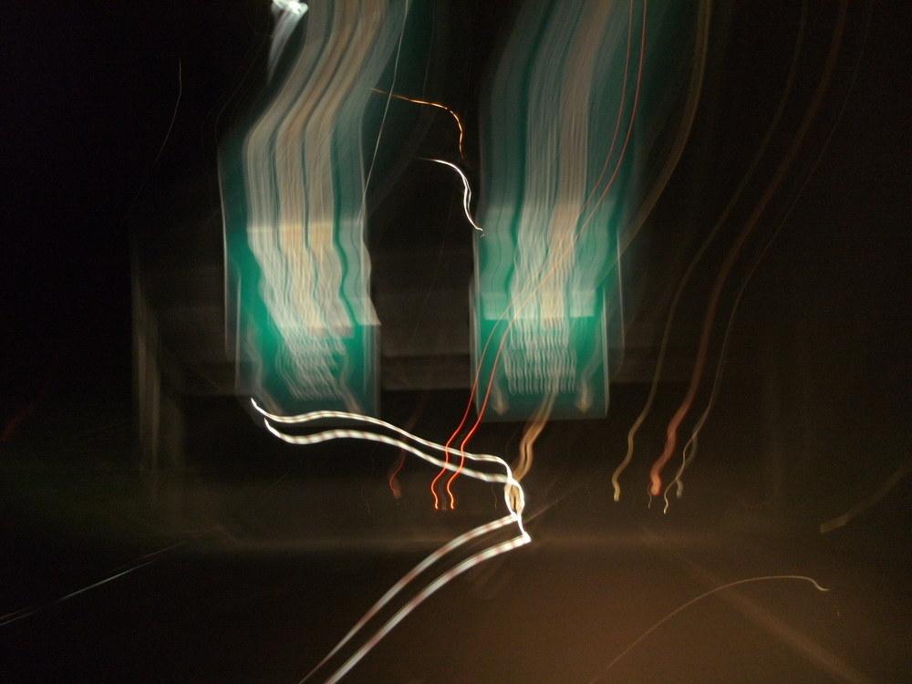 Lichtspiele2