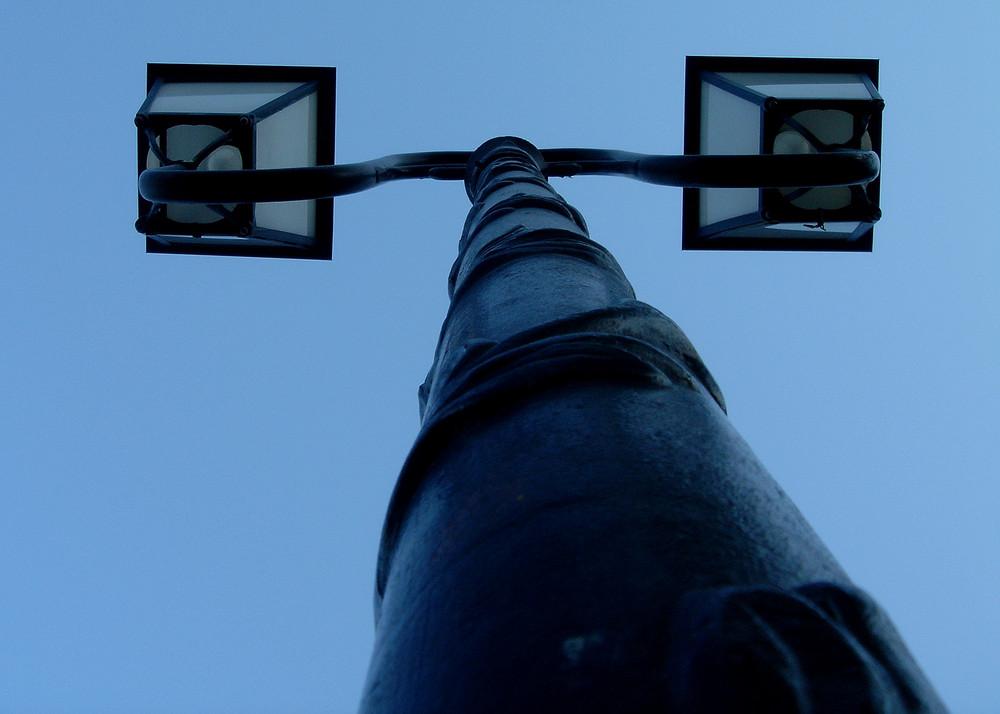 Lichtträger