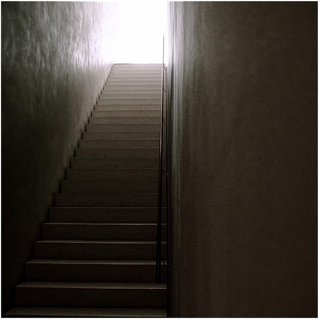 licht.treppe