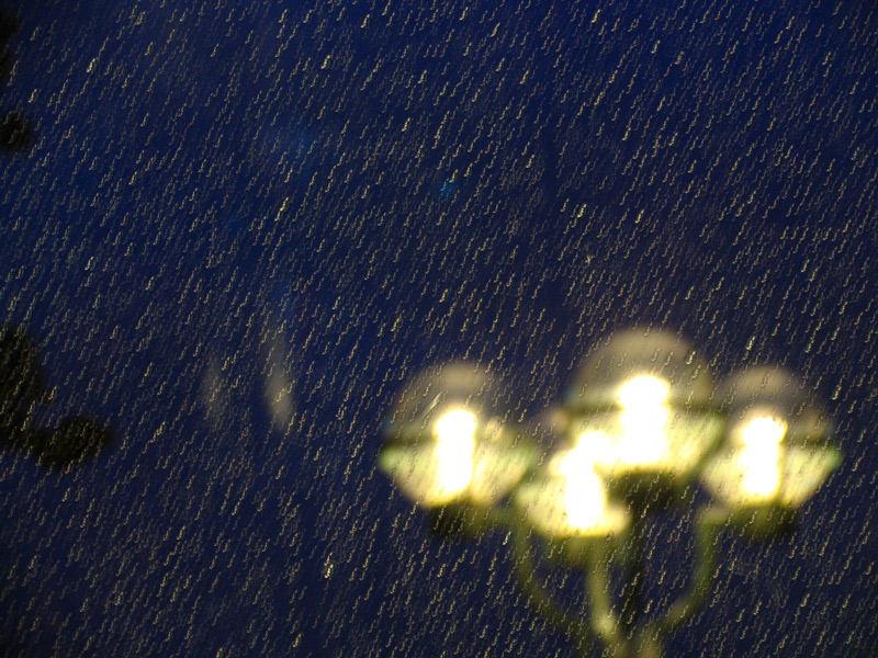 Lichttropfen