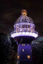 Lichtturm | Solingen