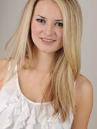 Lidia #2