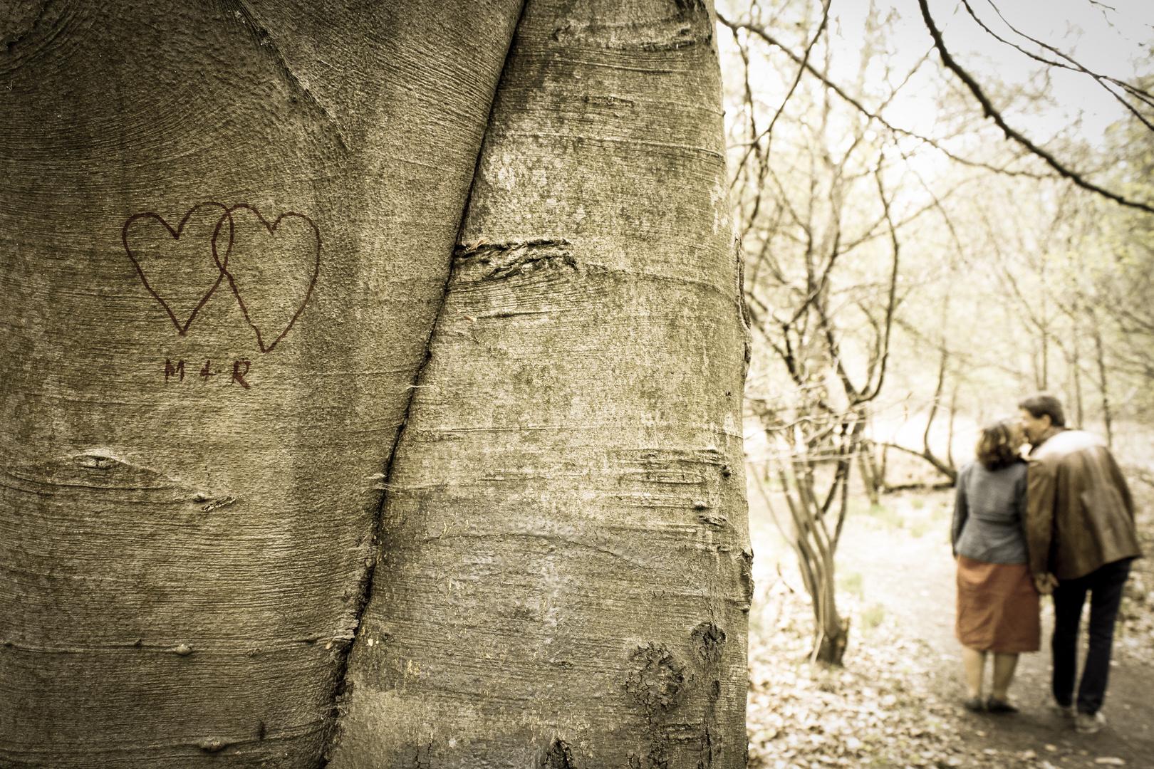 Liebe 2