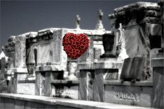 Liebe ...
