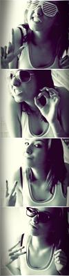 Liebe..