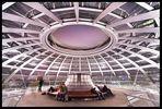 Liebe im Reichstag? [DRI]