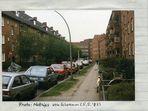 Liebe in Dulsberg 7