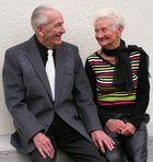 liebe ist in jedem alter schön ...