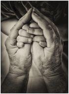 Liebe über Generationen...