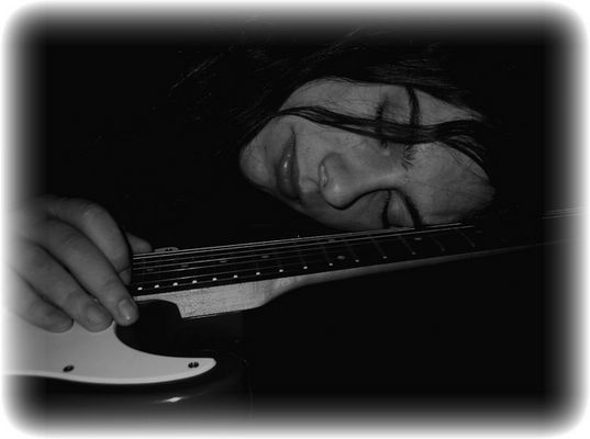 Liebe zur Musik 2