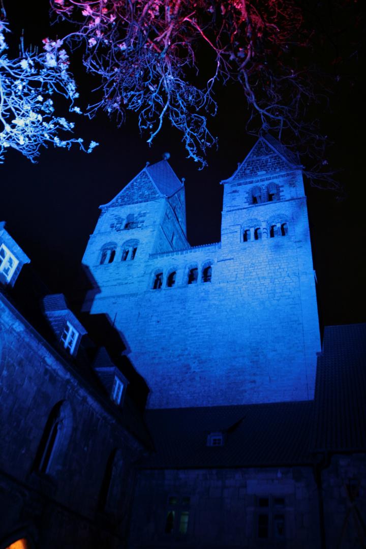 Liebfrauenkirche Halberstadt