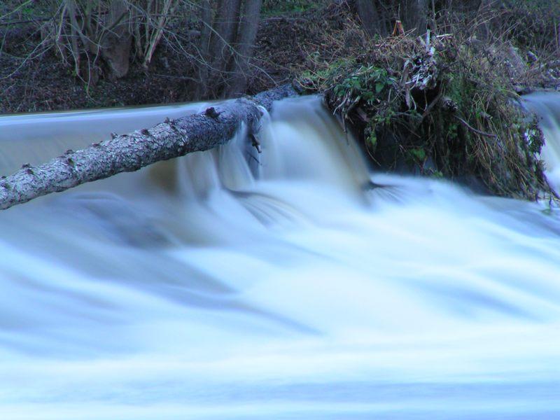 Lieblingswasserfall 2