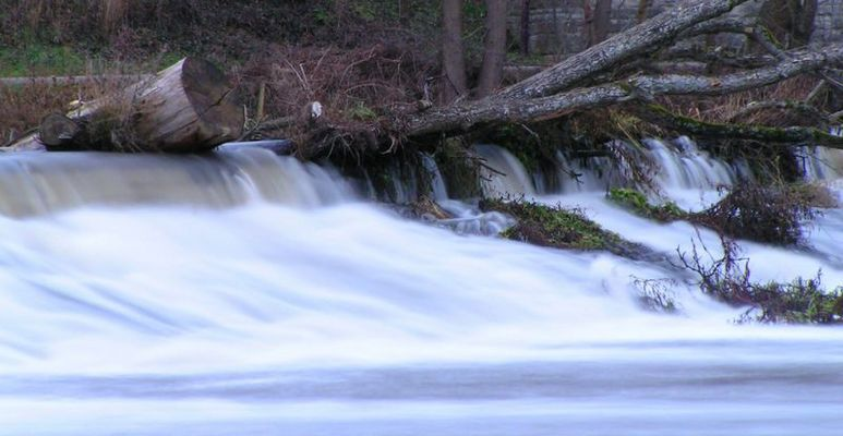 Lieblingswasserfall