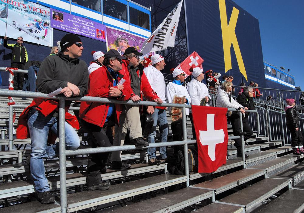 Liechtenstein gewinnt!