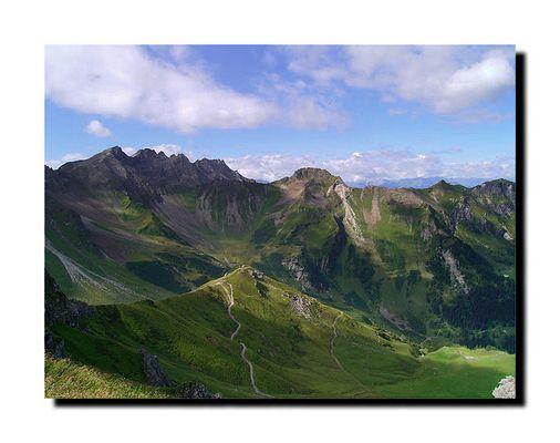 Liechtenstein (retouchée par ManuR)