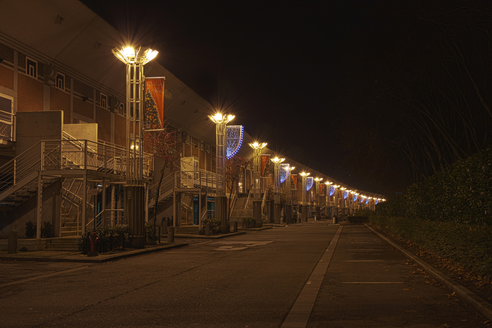 Liège belle ile 2