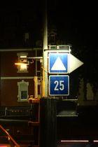 Liegeplatz 25