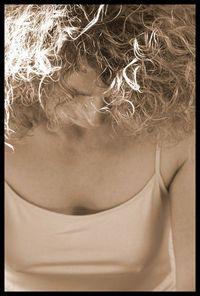 Lieselotte (Muse Andrea)