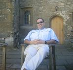 Life at Oxford
