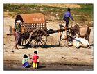 life of myanmar IV