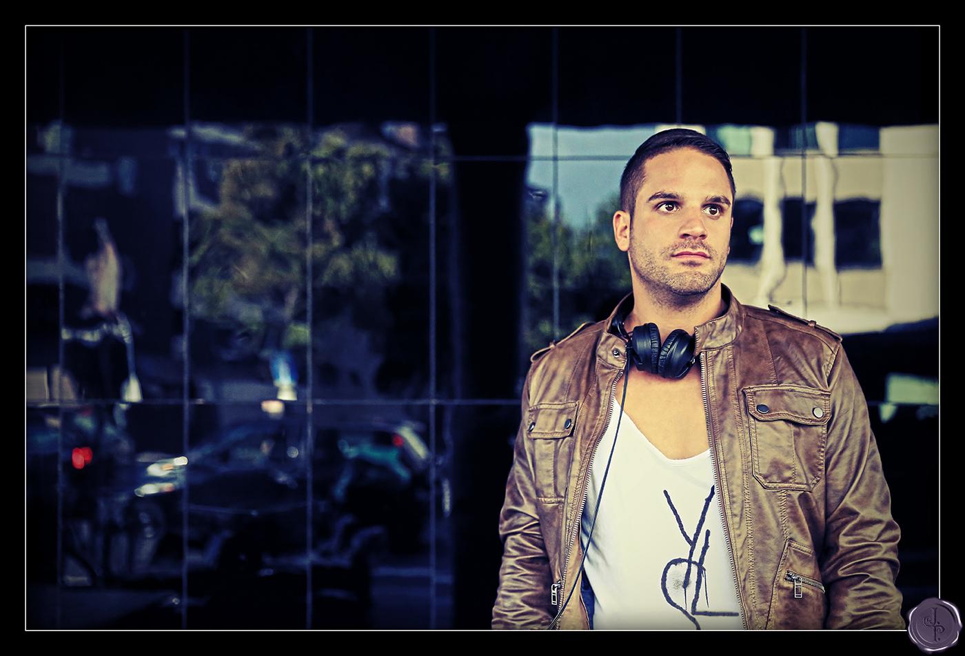 Lifestyle DJ-Shooting (2)