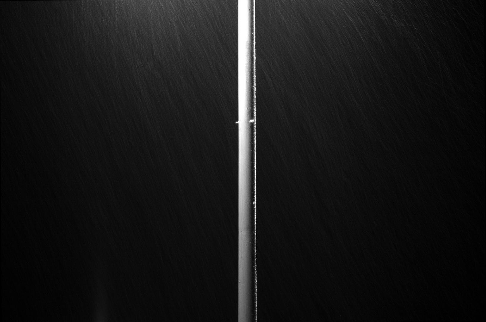 .... Light and Rain .....