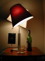 Light Drink - pensando