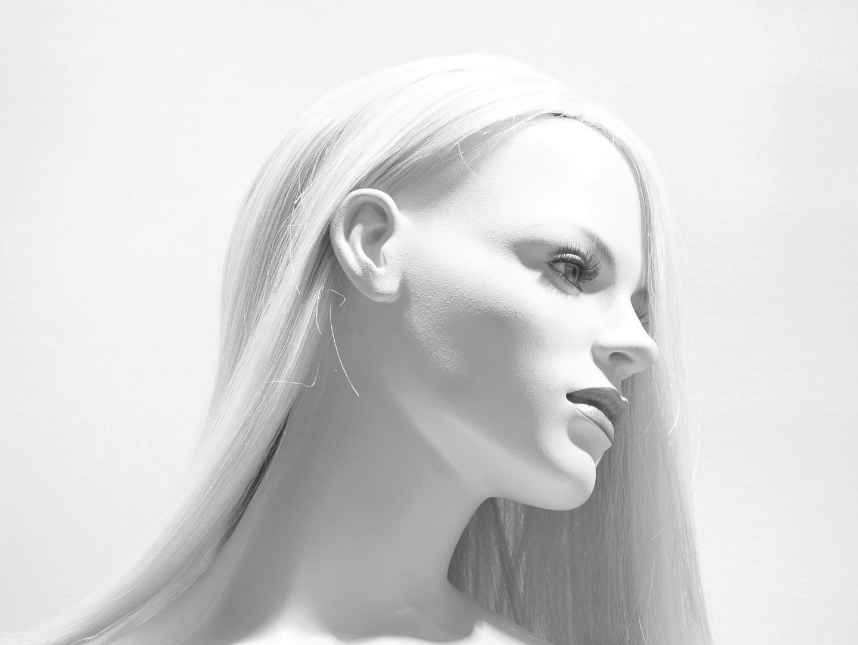 Light Face