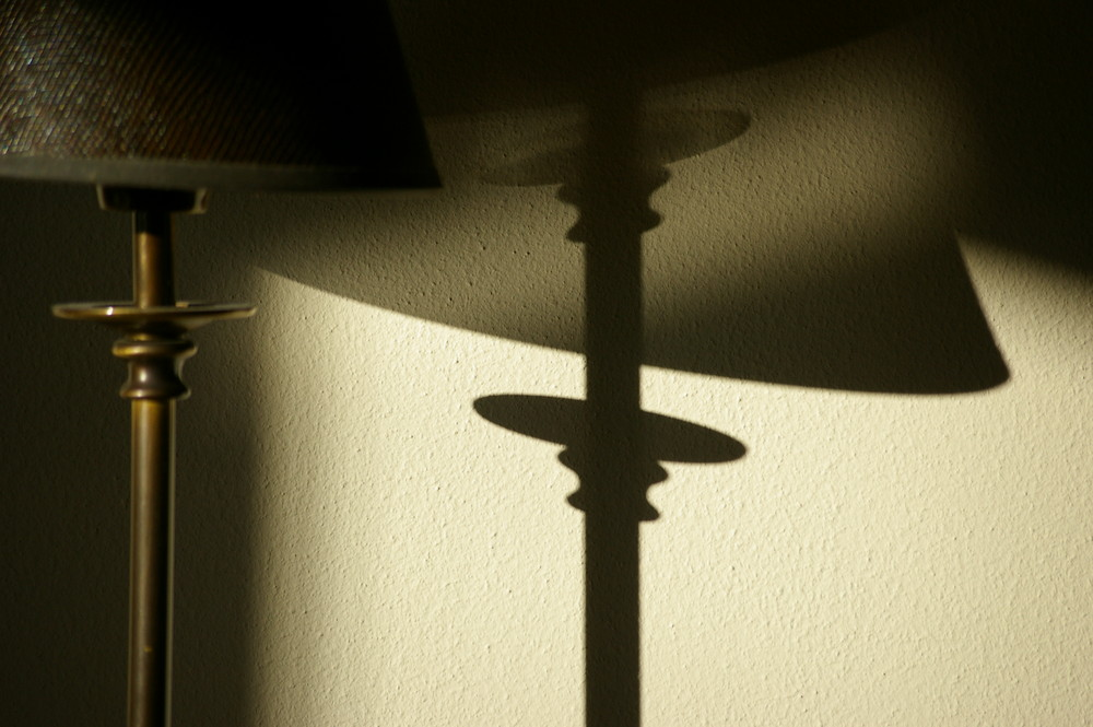 Light play....