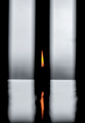 Light Reflections - Riflessi di Luce