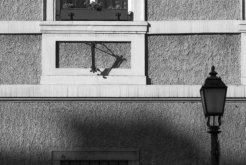 Light & shadow (2)