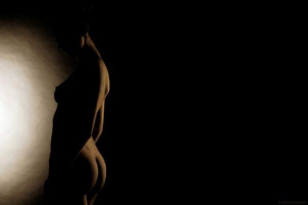 light & shadow 3