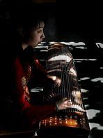 Light & Tune