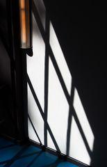 light.art