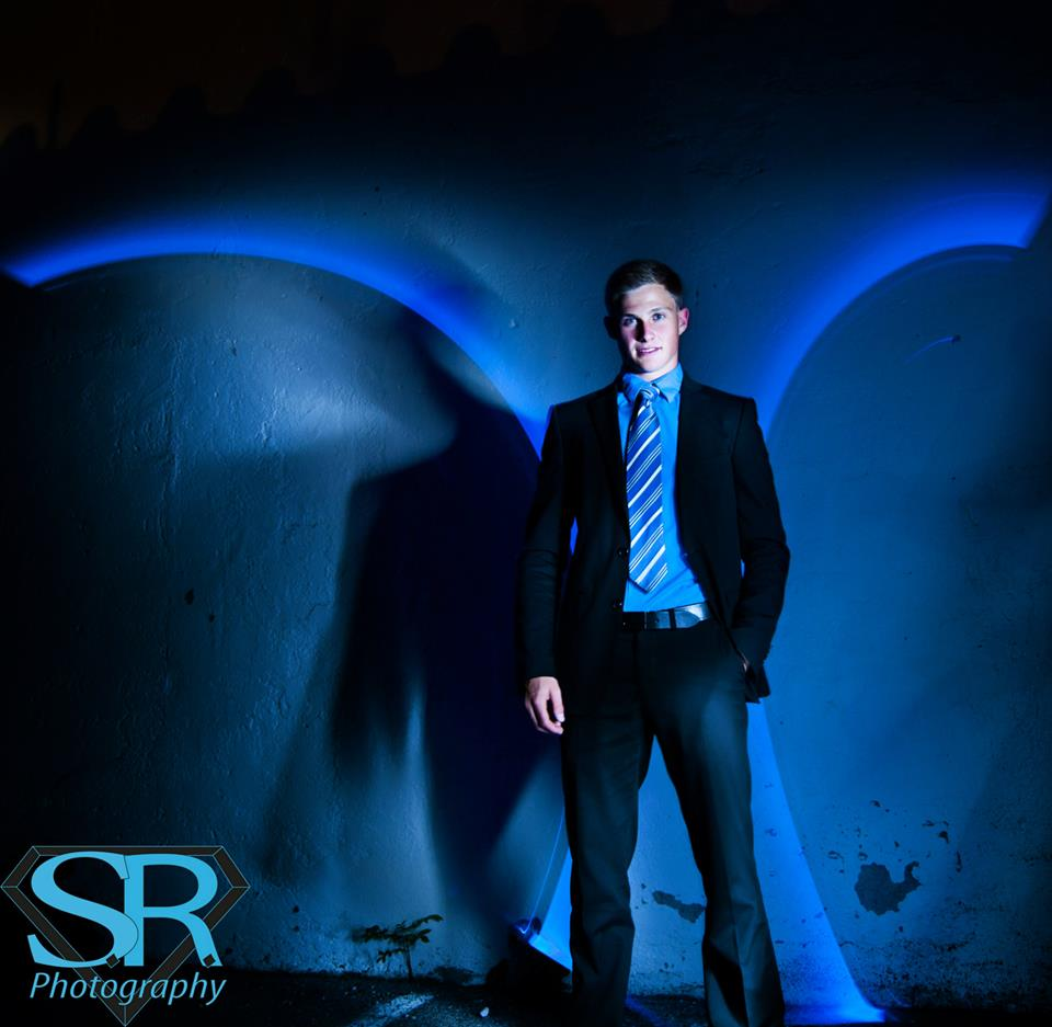 Lightart..Seriös.;) S.R.Photography
