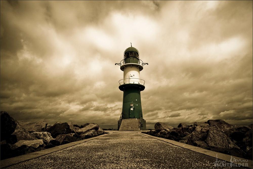 | lighthouse |