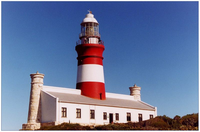 [::lighthouse::]