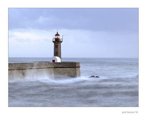 [ lighthouse ]