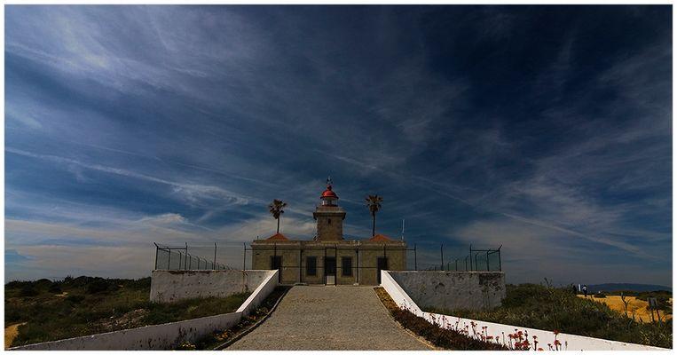 .:lighthouse:.