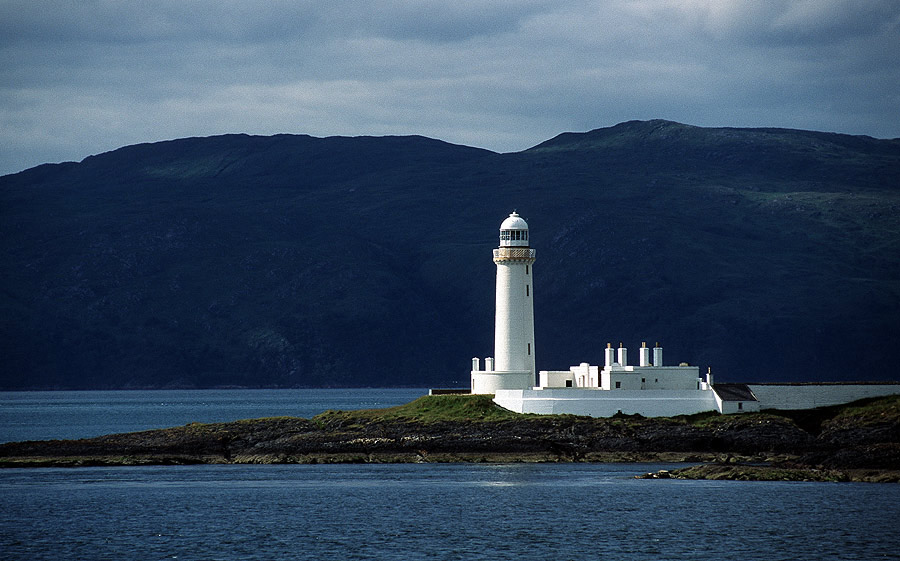 Lighthouse Lismore