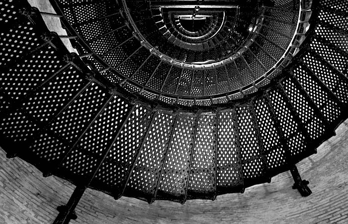 Lighthouse/Corolla/North Carolina