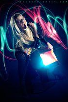 lightmachine