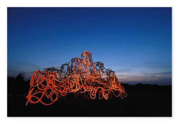 lightningstructure