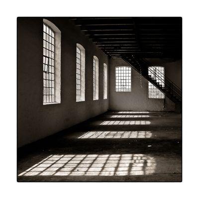 light_room